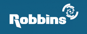 Crystal Financial with The Robbins Company | LCG Blog
