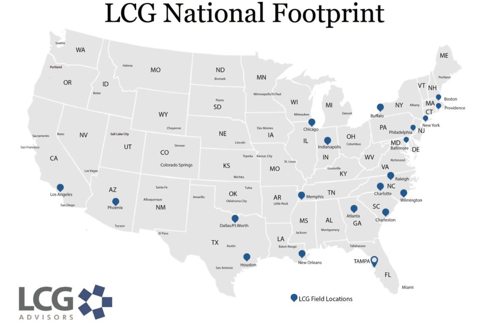 https://lcgadvisors.com/wp-content/uploads/2018/08/LCG-National-Footprint-without-circles-4-950x650.jpg