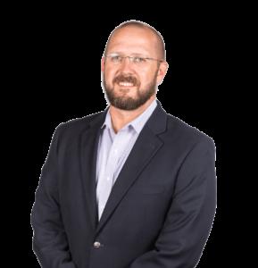 Book Buying with David Ruhlig | LCG Advisors | Tampa, FL | Financial Advisors