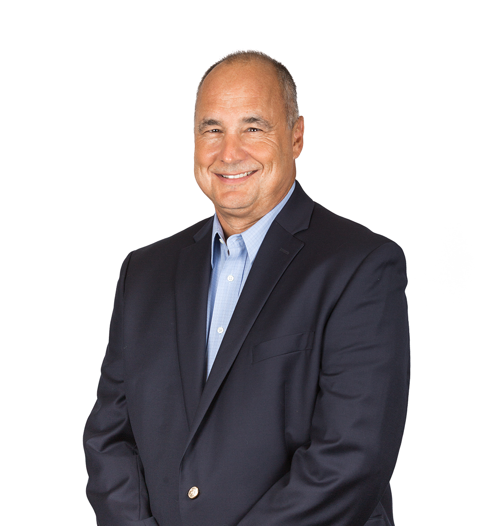 John Dendrinos | Financial Advisors | LCG Advisors | Tampa, FL, Collateral Field Examinations| Financial Advisors