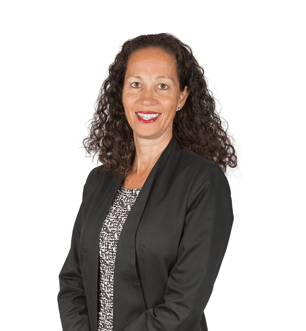 Tiffany Grant | LCG Advisors | Tampa, FL, Collateral | Financial Advisors