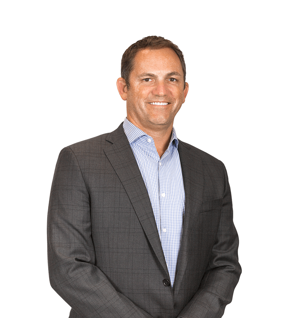 Brian Smith | Financial Advisors | LCG Advisors | Tampa, FL