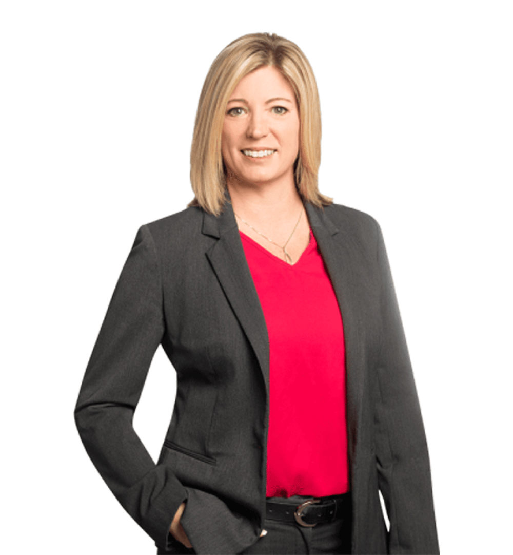 Jami Gold | LCG Advisors | Investment Banking | Financial Advisors | Mergers & Acquisitions