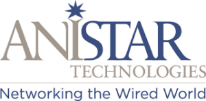 LCG Represents Anistar Technologies in its sale to NSC Technologies, a portfolio company of White Wolf Capital LLC